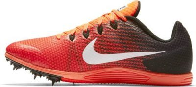 Produkte-Nike-Spike-1