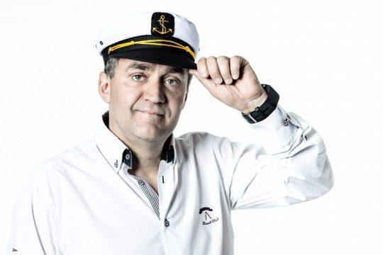 Werner-Kuehnert